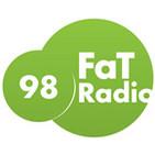 Fat Radio