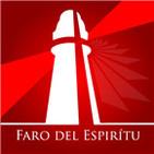 Faro Del Espíritu Radio
