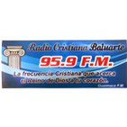 Radio Baluarte Honduras