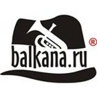 Radio Balkana.ru