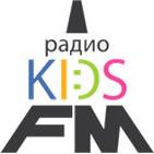 Radio Kids FM