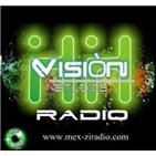 VISION STUDIOS RADIO