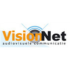 Vision-Net FM
