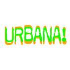 Urbana!