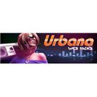 Urbana Web Rádio