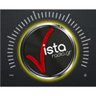 Vista radio
