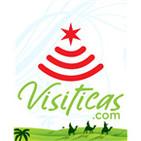 Visiticas.com