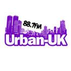 Urban-Uk