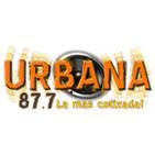 URBANA 87.7