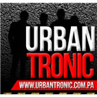 UrbantronicRadio