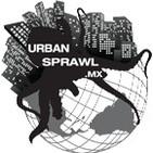 urban sprawl mx