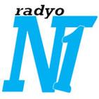 Radyo N1