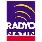 Radyo Natin 105.7