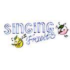 Singing Fruits Radio