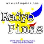 Radyo Pinas | 24/7 internet radio