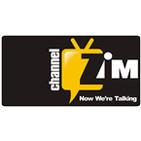 - Channel Zim