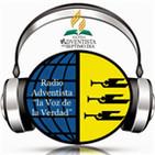 Radio adventista la voz de la verdad