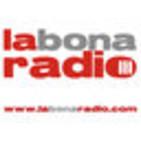 La Bona Radio