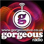 Gorgeous Radio