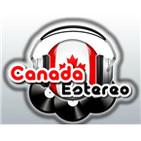- Canada Estereo