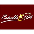 Estrella104 Latin Hits