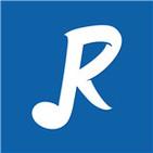 RadioTunes 00's R&B