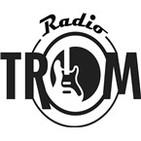 RadioTrom