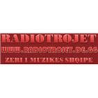 RadioTrojet