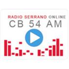 Radio Ignacio Serrano