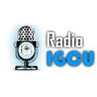 Radio IGCU