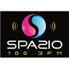 Spazio 100.3 FM
