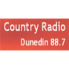 Country Radio Dunedin