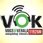 Voice of Kerala