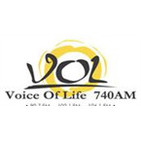 Voice of Life