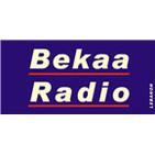 - Bekaa Arabic Radio