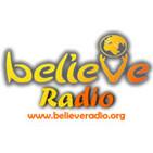 - BelieveRadio.org