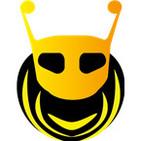 - BeeServ Radio