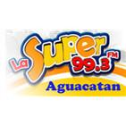 Radio La Super (Aguacatan