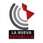 Radio La Nueva Republica