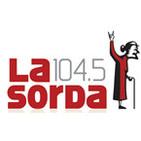 Radio La Sorda