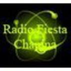 Radio Fiesta Chapina