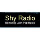 Shy Radio