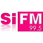 SI FM