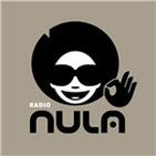 NULA Cafe