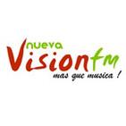 Nueva Vision FM