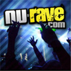 NuRave Radio