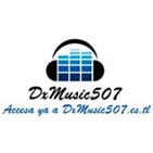 Musik507