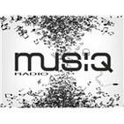 Musiq Radio