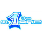 The One FM