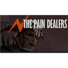 The Pain Dealers Radio